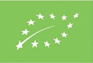 bio_logo1