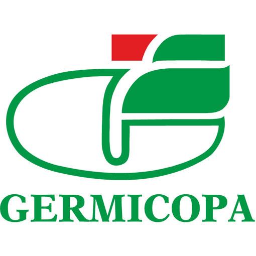 Germicopa logo