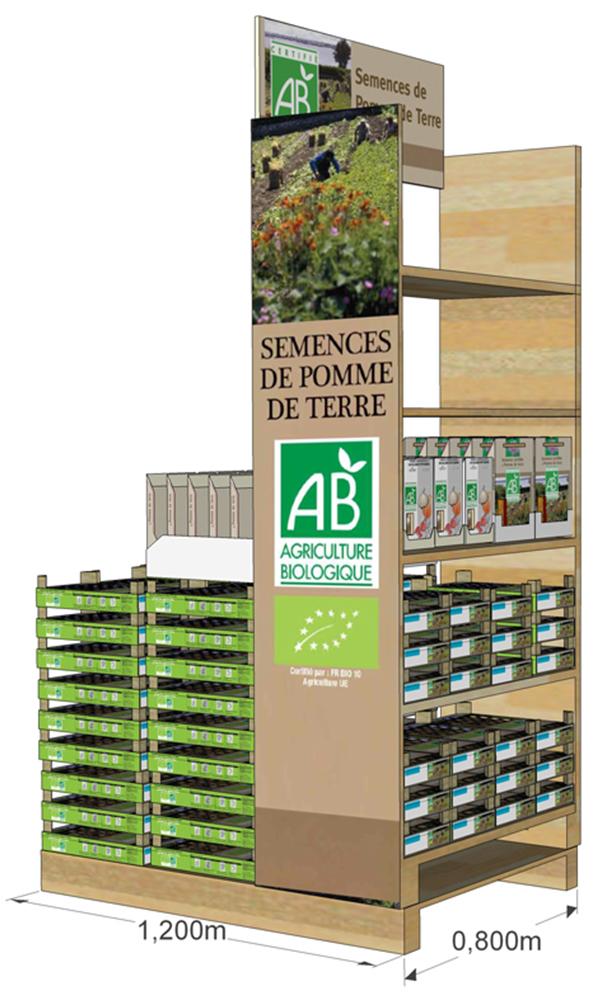 ets-perriol_semences_emballage_roll_livraison