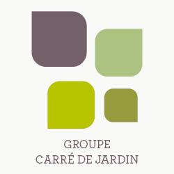 carre de jardin logo