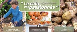 carredejardin_panneaux_coin_passionnée