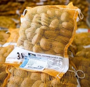 emballages_plants_pomme-de-terre_nongermees2