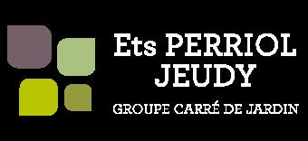Ets PERRIOL-JEUDY
