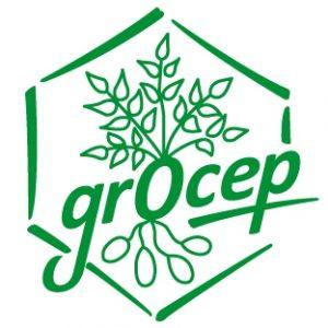 grocep logo