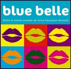 pomme_de_terre_bluebelle_logo