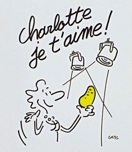 pomme_de_terre_charlotte_etui