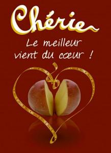 pomme_de_terre-logo-cherie